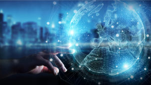 WiMi Hologram Cloud Stock Flies 202% Higher on Potential 5G Breakthroughs