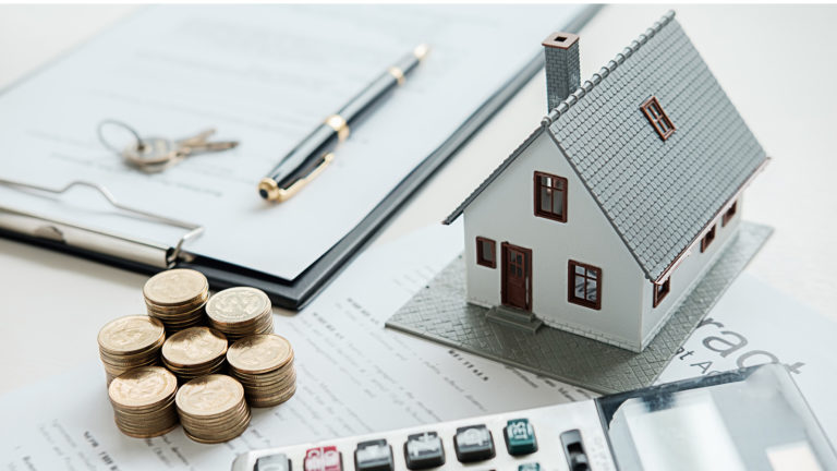 homebuilders - 6 Homebuilder Stocks to Avoid While the Real Estate Market Runs Hot