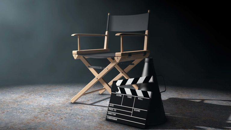 media stocks - 7 Media Stocks Behind Big Upcoming 2021 Releases