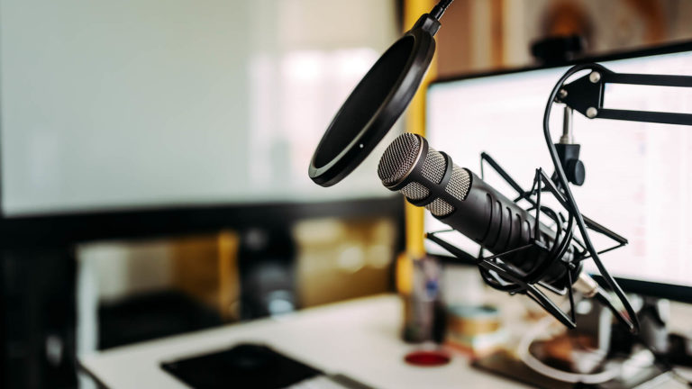 best investing podcasts - The 7 Best Investing Podcasts for 2020