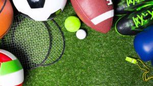 sports-stocks-300x169.jpg