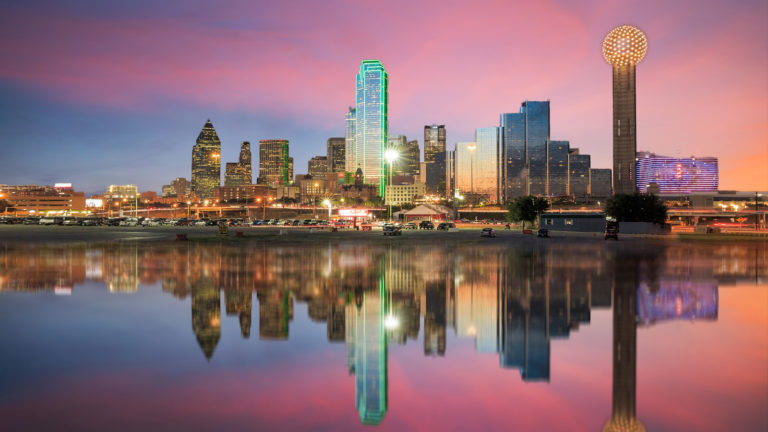 Texas stocks - 7 of the Best Texas Stocks to Buy Now