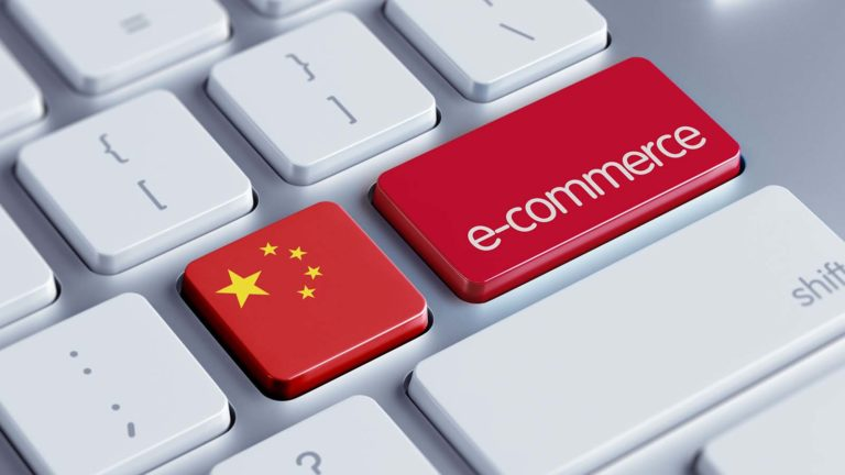 Chinese e-commerce stocks - 4 Chinese E-commerce Stocks to Watch as Tensions Rise