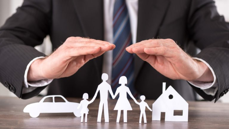 best insurance stocks - The 4 Best Insurance Stocks For Safety's Sake