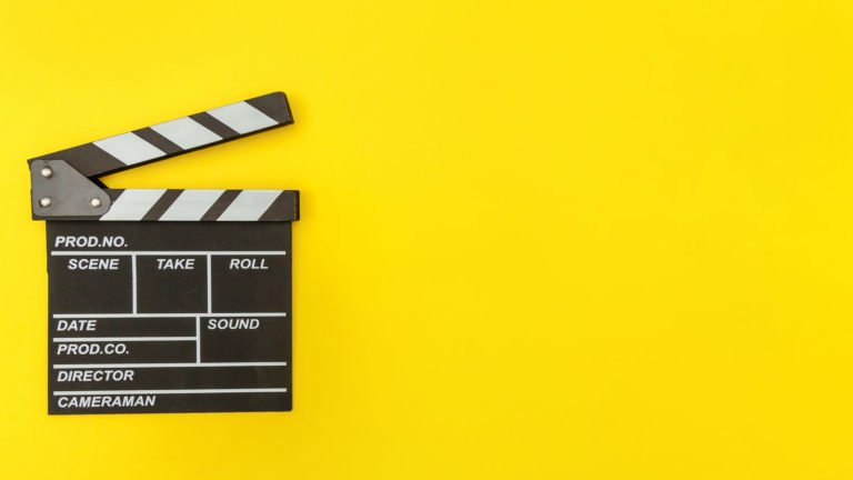 invest in movies - How to Profit From Hollywood's Crowdfunding Boom