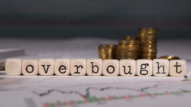 overbought stocks - 3 Overbought Stocks to Buy in Today's Frothy Market