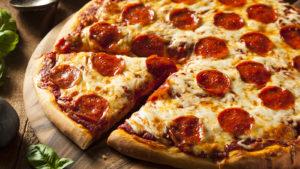 câte bitcoini au cumpărat pizza contul de testare forex