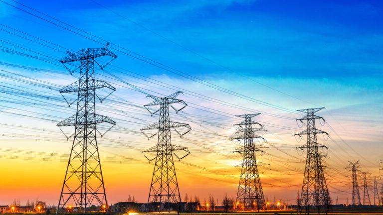 utility stocks - 3 Utility Stocks to Buy For Safe Income