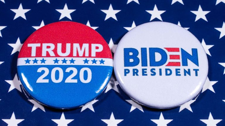 election stocks - 5 Election Stocks to Buy for a World Without Donald Trump