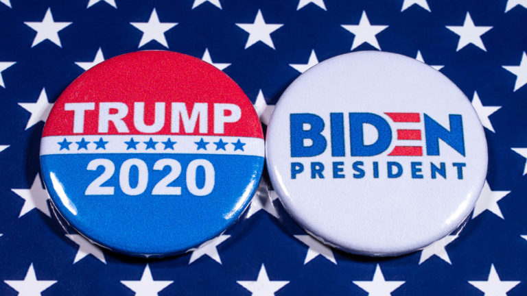 election stocks - 7 Election Stocks to Buy With Bipartisan Strength