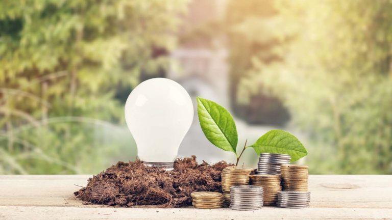 ESG investing - 10 ESG Stocks to Buy for a Brighter Future