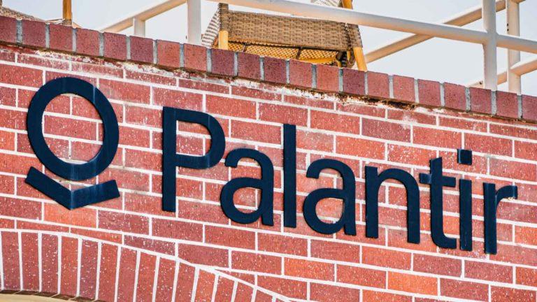 Palantir stock - Palantir Technologies IPO: The Investor's Comprehensive Guide