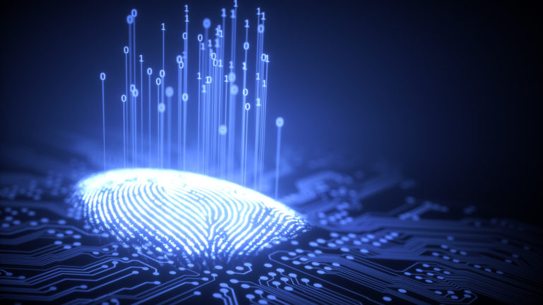 biometric stocks - 8 Biometric Stocks to Consider as We Eye a Return to Normal