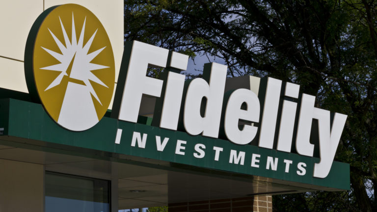 Fidelity funds to buy - The 3 Best Fidelity Funds to Buy