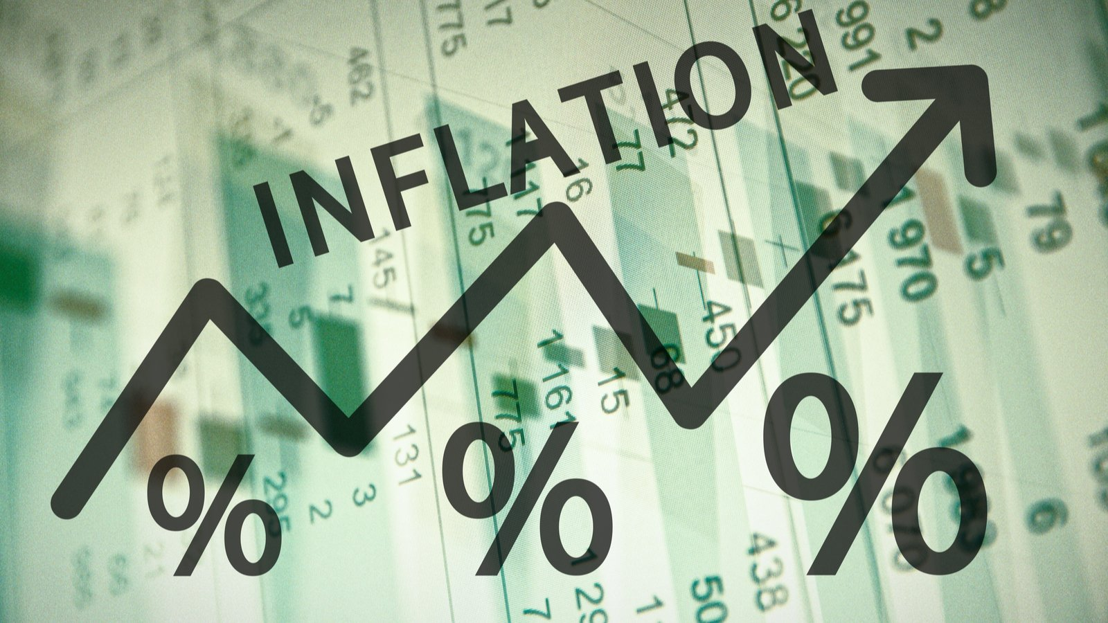 The Top 7 Exchange Traded Funds to Buy When Inflation Rises | InvestorPlace