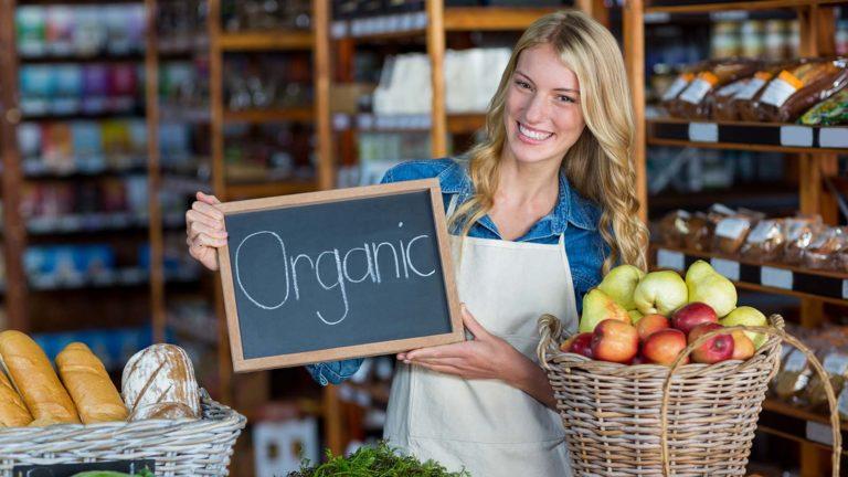 organic food stocks - 7 Organic Food Stocks for Healthy Portfolios