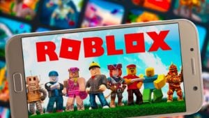 Roblox IPO: 6 Big Things for Roblox Stock Investors to Know