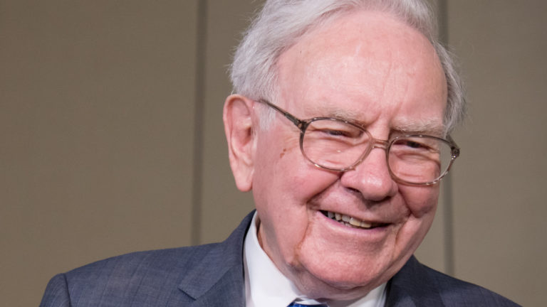 Warren Buffett stocks - 5 Biden-Friendly Warren Buffett Stocks to Load Up On