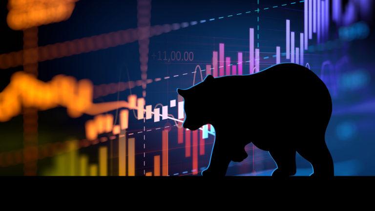 bear market - 7 Types of Stocks to Buy for Bear Market Protection