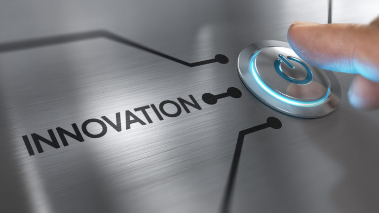 innovation stocks - 3 Innovative Stocks to Buy That Are Doing Incredible Things