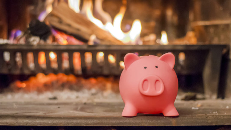 Retail stocks - 9 Retail Stocks That Could Warm You By the Fire — Or Burn Your Returns