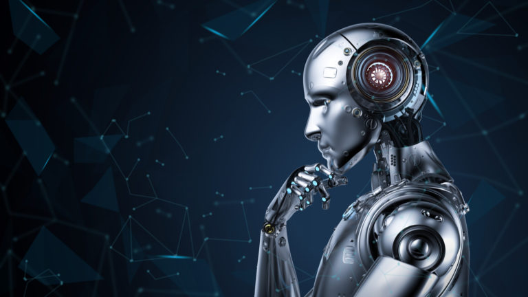 AI stocks - 3 Artificial Intelligence Stocks to Buy for 2021 and Beyond