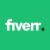 Fiverr (FVRR)