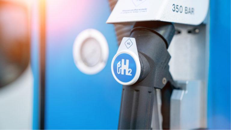 hydrogen stocks - 3 Hydrogen Stocks to Trade Today