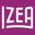 IZEA Worldwide (IZEA)