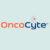 OncoCyte (OCX)