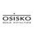 Osisko Gold Royalties (OR)