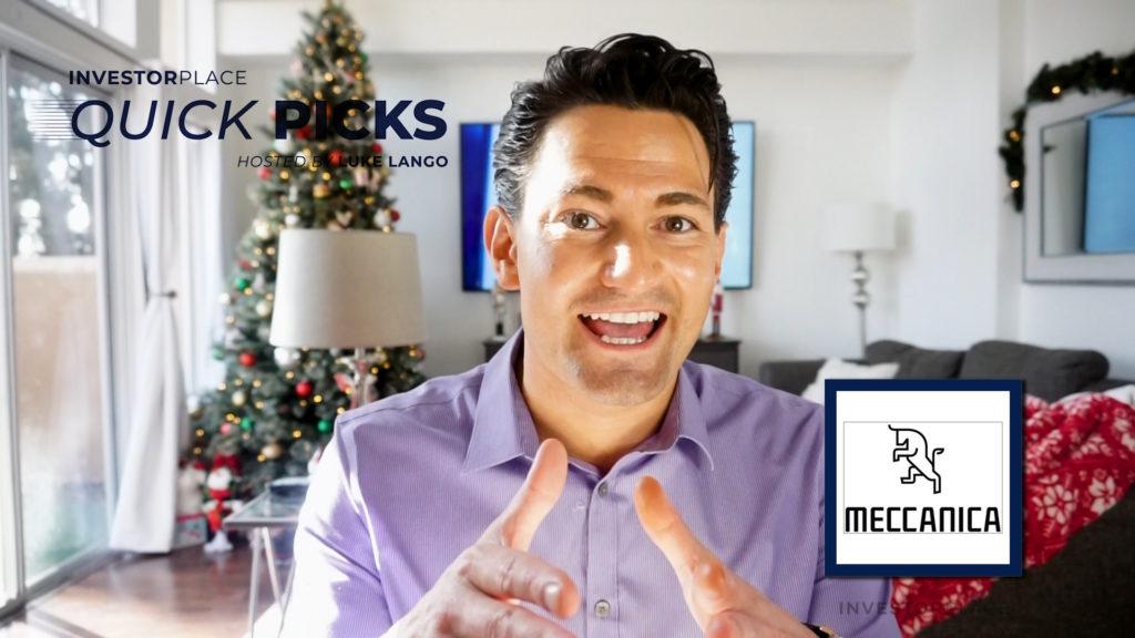 Thumbnail of SOLO stock YouTube video