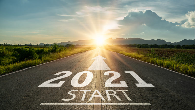 top stocks for 2021 - 5 Top Stocks for 2021 and Its Rapidly Growing Trends