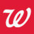 Walgreens Boots Alliance (WBA)