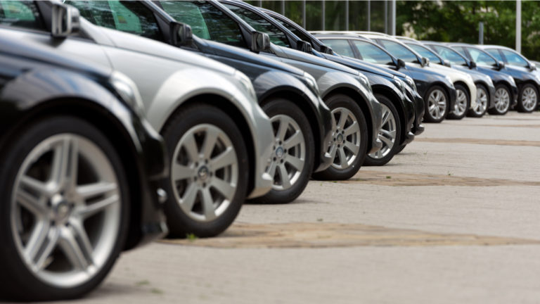 Car stocks - 7 Car Stocks To Sell on the Chip Shortage