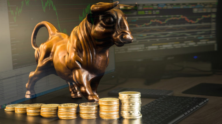 Dividend stocks - 7 Of The Best Tech Dividend Stocks
