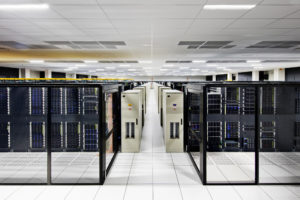 IBM1600