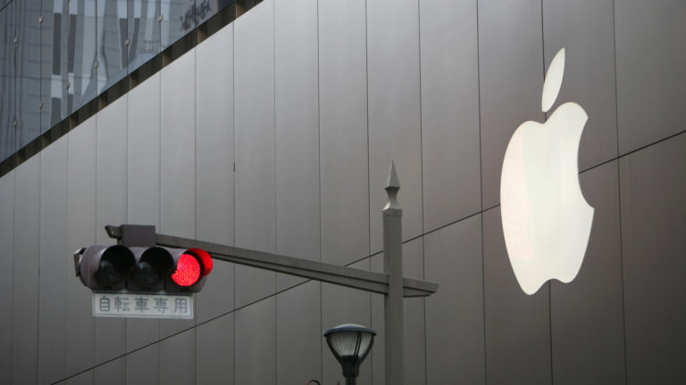 Apple Car - 5 Stocks to Buy as Potential 'Apple Car' Partners