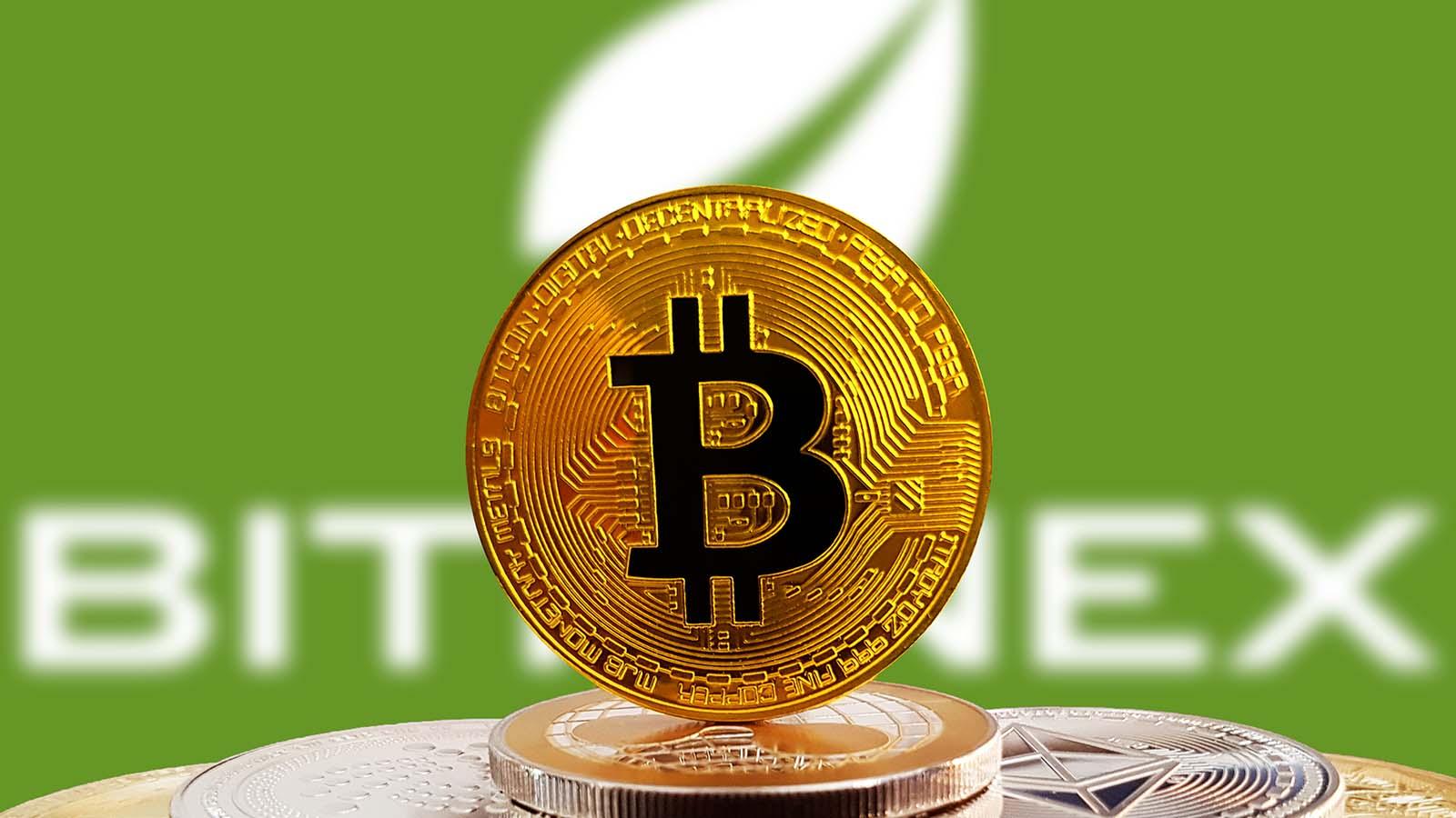 usi bitcoin trading