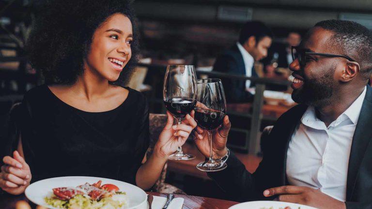 restaurant stocks - 7 Restaurant Stocks to Take Off the Menu