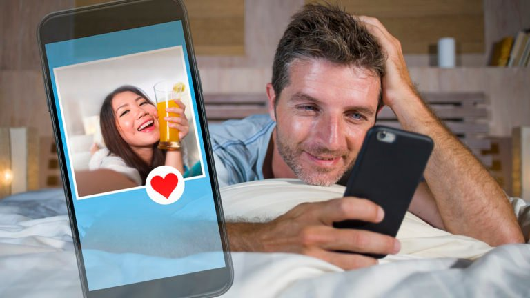 dating apps - 3 Stocks with Dating Apps to Buy Before Valentine's Day
