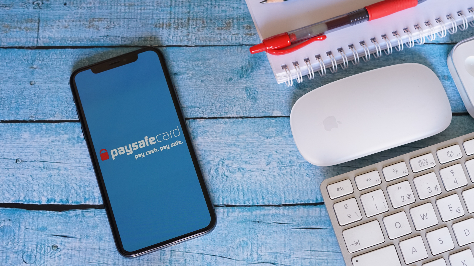 PSFE Stock: 14 Things to Know About Paysafe After It Starts Trading |  InvestorPlace