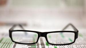 glasses1600