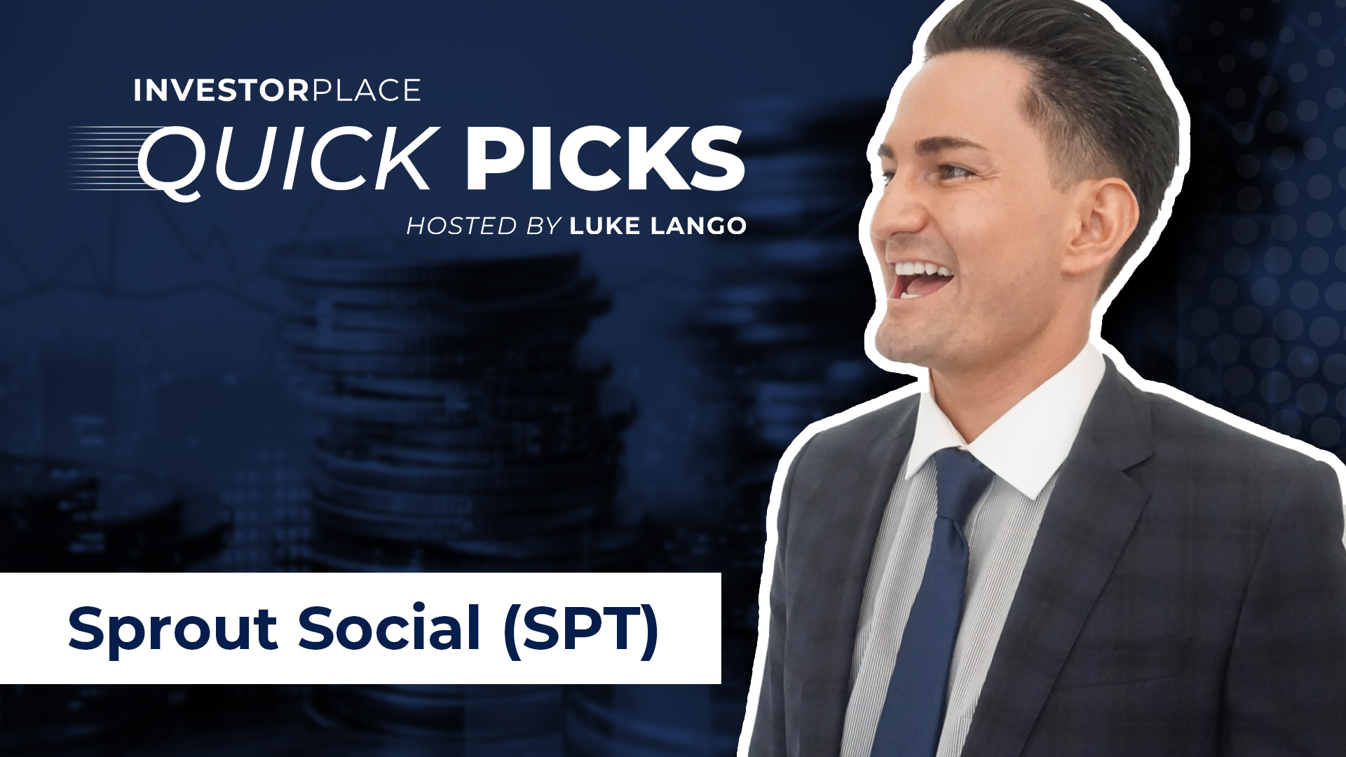 Sprout Social thumbnail from Quick Picks video