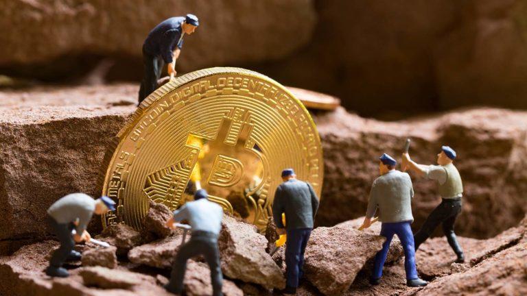 Cryptos; environment - 7 Eco-Friendly Cryptos to Buy as Elizabeth Warren Takes a Bite Out of Bitcoin