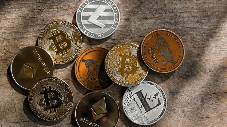 7 Cryptos You'll Wish You Bought in 2021 as Bitcoin Surges thumbnail