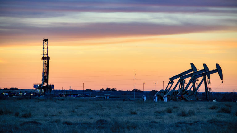 Oil stocks - 7 Oil Stocks to Buy As Production Ramps Up