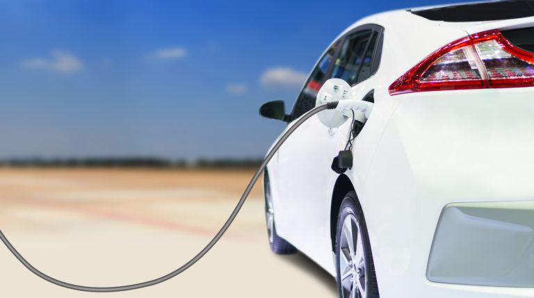 Electric vehicle stocks - The 17 Best EV Stocks to Buy on the Dip