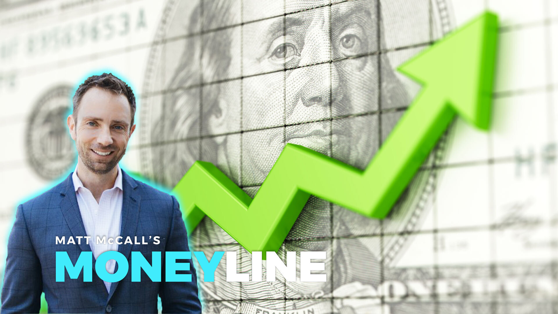 Matt McCall's Moneyline: 10 Stocks That Just Might Be Good Investments