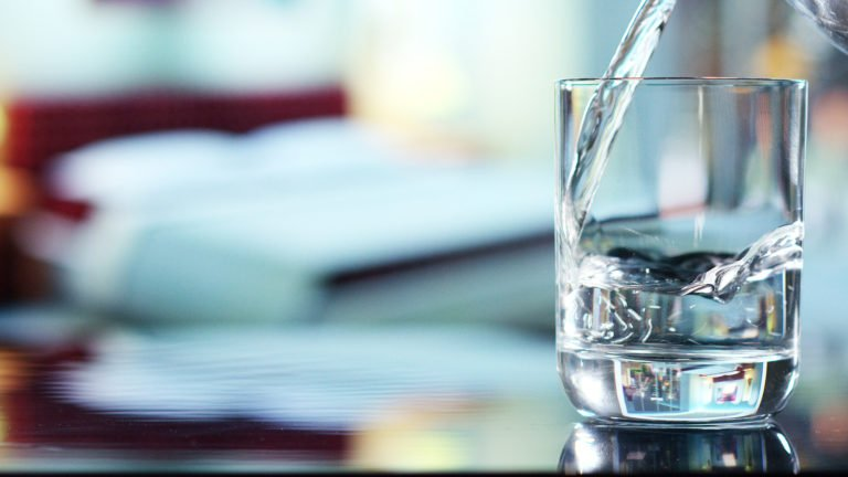 water stocks - 7 Water Stocks to Buy to Bank on Our Most Precious Resource